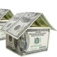 El precio de la vivienda sigue en descenso directo