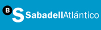 logo Sabadell