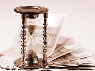 Planes de pensiones para fin de año