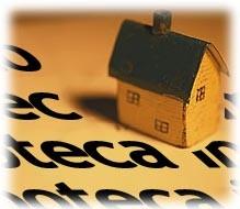 novación de la hipoteca