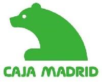 Logo Caja Madrid