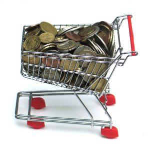 FCI - Fondos Comunes de Inversión