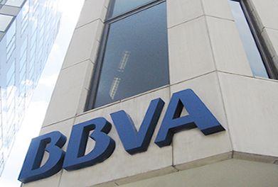 Productos bancarios para la crisis