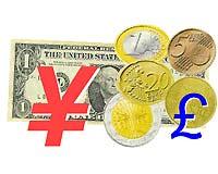Convertibilidades interna y externa de una divisa