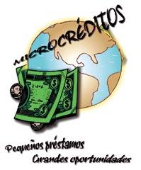 www cofidis es creditos dinero rapido