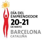 El día del emprendedor 2009 en Cataluña