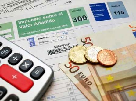 impuesto-de-sociedades