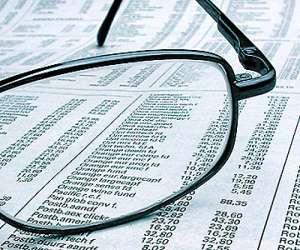 bolsa - inversion: expectativas para finales de año
