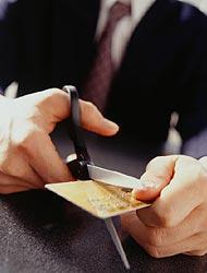 La reunificación de deudas, nuevos derechos