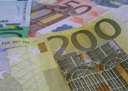 Más impuestos para ricos: ¿trampa o cartón?