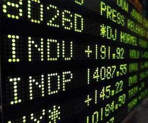 Los grandes mitos de las inversiones