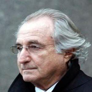 Madoff, un siglo y medio de condena al mayor estafador de la historia