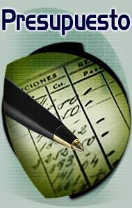 Los estados contables como herramienta para el inversor
