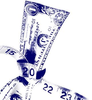 Opiniones y ecos de la crisis financiera