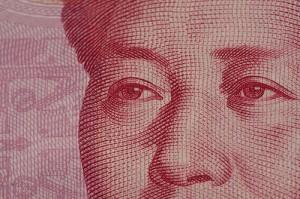 Por qué Estados Unidos quiere un Yuan mejor valuado