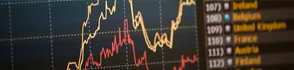Los indicadores económicos como herramienta