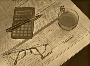 La filosofía de las inversiones