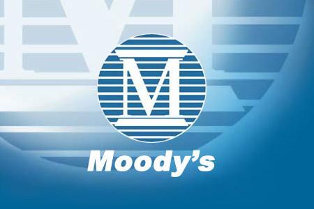 Moody's y el sistema financiero español