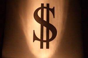 Dinero - Estrategia de inversión para el 2010