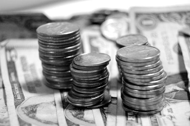 Dinero e Inversiones