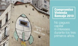 hipoteca bancaja