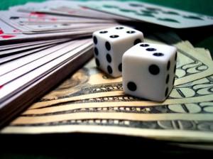 El juego online y la crisis económica