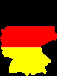 Alemania propone un super paquete de ahorro