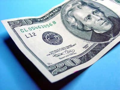 Invertir en dólares: acciones de Estados Unidos