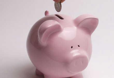 Consejos de cómo ahorrar dinero