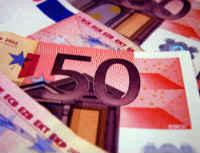 El BCE aumenta la compra de bonos