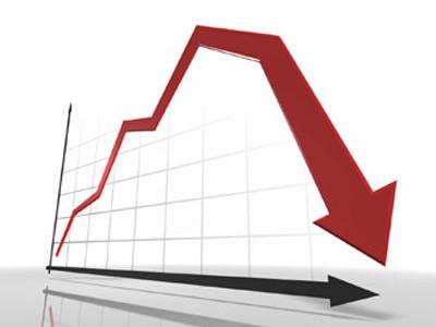 Los efectos de los déficits en el largo plazo