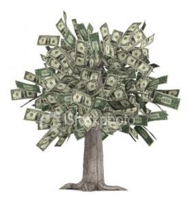 ¿Qué es el dinero bancario?