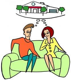 Gastos asociados al comprar una vivienda