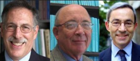 Premio Nobel de Economía 2010 para las fricciones del mercado