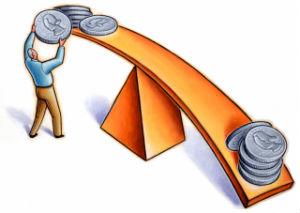 Actualidad Económica: la semana que nos espera