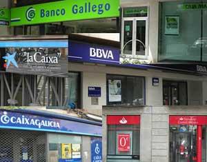 la bolsa hoy en espana: