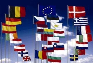 banderas-europeas