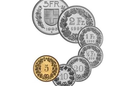 La función de la divisa en el plano internacional