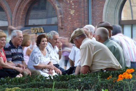 Contenido básico de un plan de pensiones