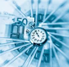 Horario en el mercado de divisas