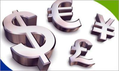 Símbolos de dinero