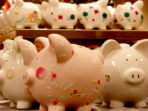 depositos bancarios