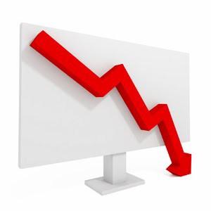 Inversiones contra la deflación