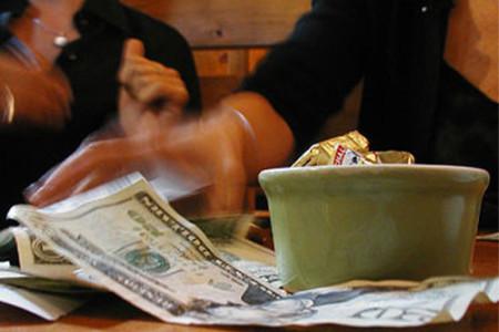El dinero llama al dinero