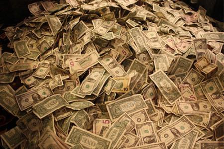 La insuperable rentabilidad de las Bolsas