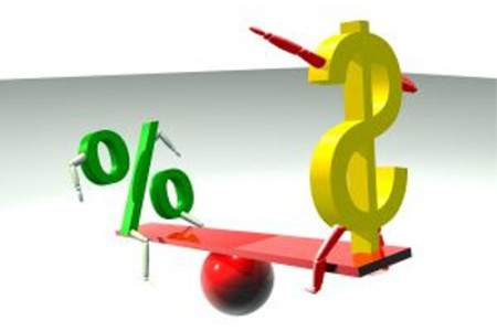 La importancia de los tipos de interés