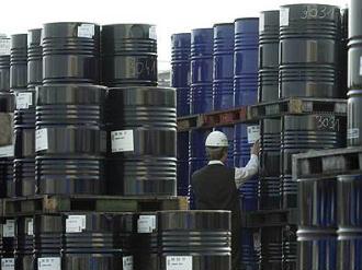 Tendencia alcista estructural del precio del petróleo