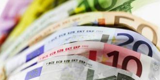 Más fusiones bancarias en España