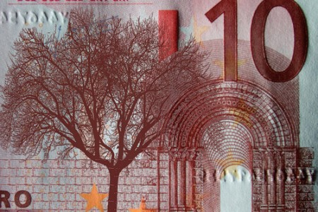 El BCE y la deuda
