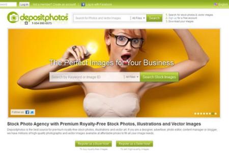 Cómo comprar y vender fotografías
